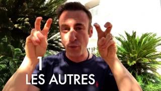 getlinkyoutube.com-Le mot le plus puissant au monde - CAPSULE DU MARDI - Franck Nicolas