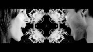 getlinkyoutube.com-PLAYMEN & CLAYDEE ft. TAMTA - Tonight