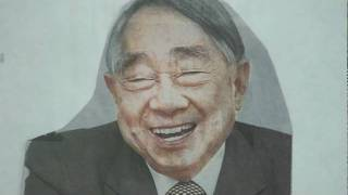 getlinkyoutube.com-張榮發善商聖