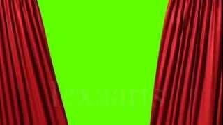 getlinkyoutube.com-curtains