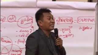 getlinkyoutube.com-My Success Club - 14th June 2014 - Phnom Penh