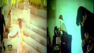 Mushkil-- Movie Songs width=
