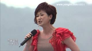 getlinkyoutube.com-가수 김용임 / 사랑님 / 전국노래자랑 20140713
