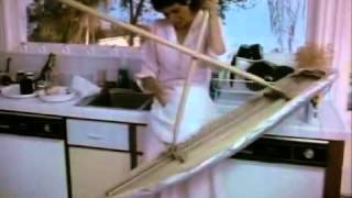 getlinkyoutube.com-Maid To Order (1987) Full Movie DVD - YouTube