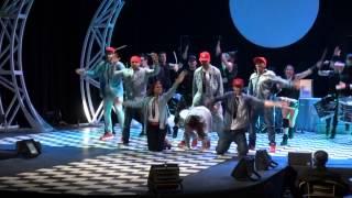 getlinkyoutube.com-Concierto Concepto de Brodas Bros - TEATRE BARCELONA