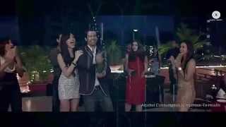 getlinkyoutube.com-Main Aur Mr.Riight  / Dance / LOVELY