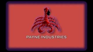 Payne Industries Ident