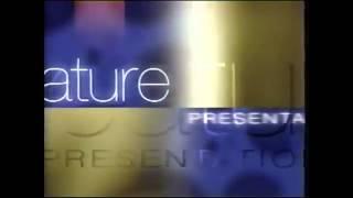 Previews/Feature Presentation