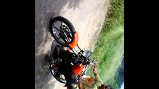 getlinkyoutube.com-Rx king Kupang LONG BEACH CREW (LBC)