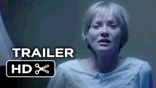 getlinkyoutube.com-We Are Still Here Official Trailer 1 (2015) - Horror Movie HD