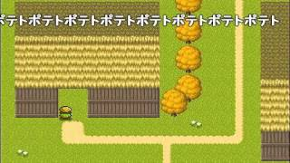 getlinkyoutube.com-コメ付き☆【レトルト】ハンバーガーに復讐する【実況】