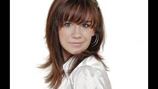 getlinkyoutube.com-Seksowna i powabna fryzura na randkę - duża metamorfoza :)