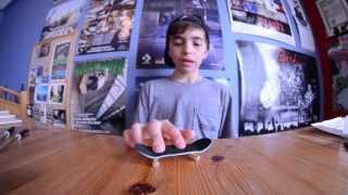 getlinkyoutube.com-Krom Fingerboards Sponsor Package!
