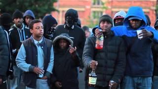 getlinkyoutube.com-Remz (Birmingham) - From The Strip To The Booth | Video by @PacmanTV @Remz_ShoSho
