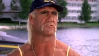 getlinkyoutube.com-Thunder in Paradise 3 (Hulk Hogan)