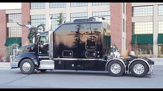 getlinkyoutube.com-DMC - Davies Motor Company