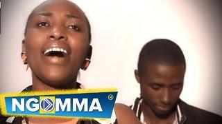 Mercy Linah - Nani Kama Wewe (Official Video)