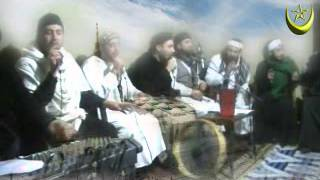 getlinkyoutube.com-يا امام الرسل يا سندي