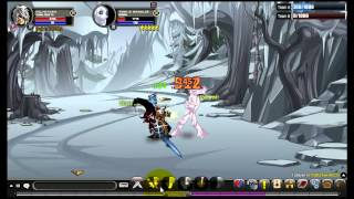 getlinkyoutube.com-=AQW=How to get Combat Trophy 10x easy and fast