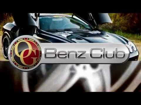Organo Gold | OG Benz Club | Home Based Business | MLM -9xUtGmyUc6g