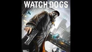 Watch Dogs on Asus A455LF (i3/930m) [Medium Set]