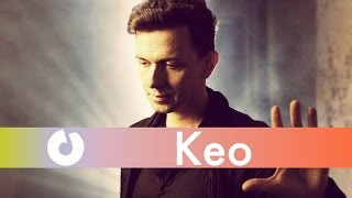 getlinkyoutube.com-Keo - Cand tu nu esti (Official Music Video)