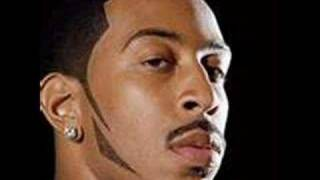 getlinkyoutube.com-Ludacris New Song 2008 Stay Together