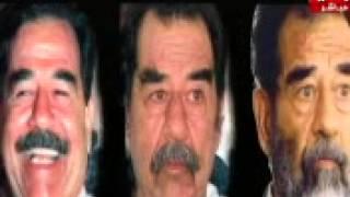 getlinkyoutube.com-صدام حسين حي يرزق 2014        YouTube