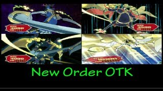 getlinkyoutube.com-YGOPRO - New Order OTK ( Anime )
