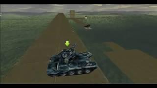 getlinkyoutube.com-Fun with Tanks Testing Tool (TTT)