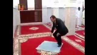 getlinkyoutube.com-تشيع ملك المغرب محمد السادس في 2014--2--2