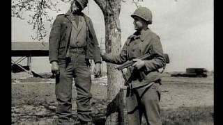 getlinkyoutube.com-8 mai 1945, La Capitulation