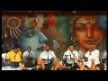 Bhajan Sandhya - Shri Vinod Agarwal - Jallandher Punjab
