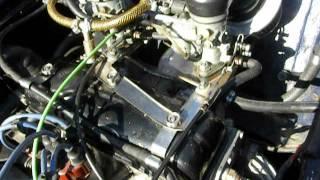 getlinkyoutube.com-carburatoare pe 1300 temperatura motor 70