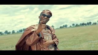 Mind Your Business by Laxzy and Blamo Official Music Video width=
