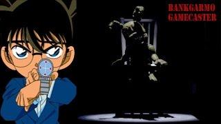 getlinkyoutube.com-สปริงแทรปนั่งเก้าอี้?? :-Five Nights At Freddy's 4 Teaser #7