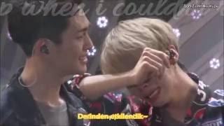 "getlinkyoutube.com-""SHINee crying""Because you loved me"