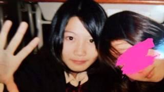 セカオワさおりちゃん、初めてのデートで行った場所は!?えっ、なかじんも!? SEKAI NO OWARI