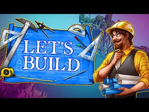 Minecraft Let's Build - Survival Games! #9