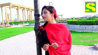 AJKAL ROSA WADA DHOLA MERE Singer Asif ALi Baghdadi . Punjabi Sariki Song 2018 By Shaheen Production