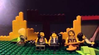 getlinkyoutube.com-Lego 7th Hunger Games