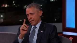 getlinkyoutube.com-Обама материт Порошенко и Яценюка (прикольная озвучка )