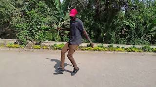 Msami - Mdundo #bakostyle