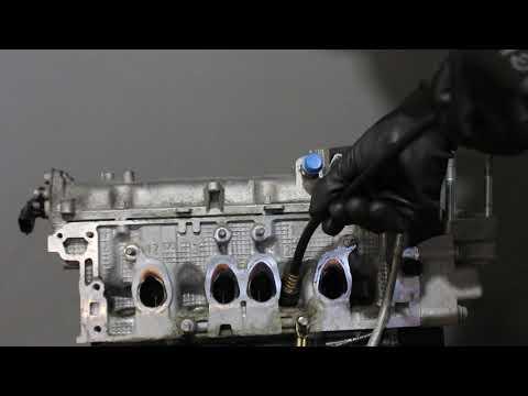 Двигатель Fiat для Doblo 2005-2015
