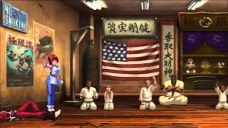 getlinkyoutube.com-KOF XIII - FT7 // ON | Tortita vs Misterio