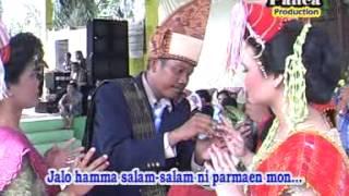 getlinkyoutube.com-Lagu Simalungun :Salam salam ni Parumaen, Karya Damma Silalahi
