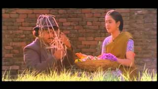 Vaigai Nadhikkarai Nilavae Mugam Kattu Tamil Movie HD Video Song