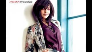 Kajal agarwal Photo Shoot for Femina Video