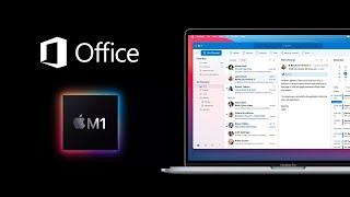 getlinkyoutube.com-(FIXED LINK) Microsoft Office 2016 On Mac For Free
