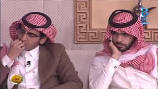 getlinkyoutube.com-فاجعة وفاة صالح العمري ( أبو زناد ) رحمه الله | #زد_رصيدك13